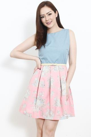 My Happy Dress