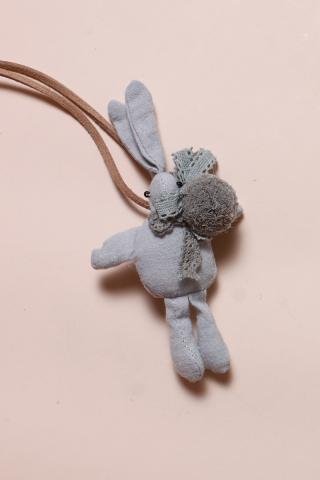 Joseline Pepper Bunny