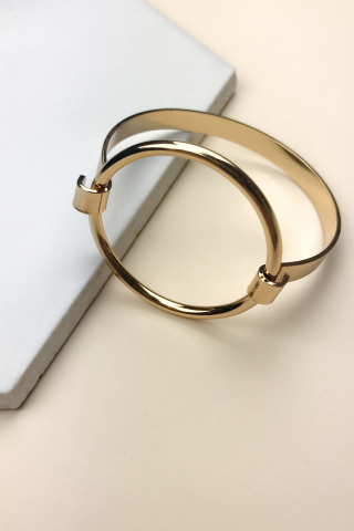 The Ring Bangle