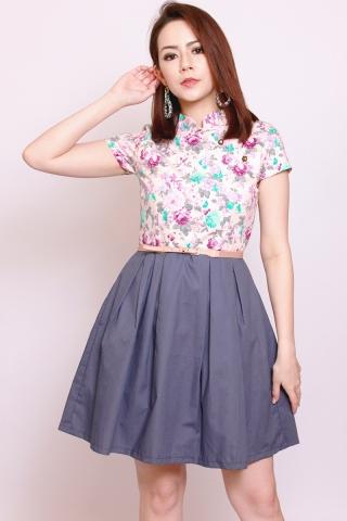 Lilaca Orient