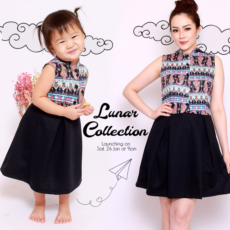 Playdate's Lunar Collection