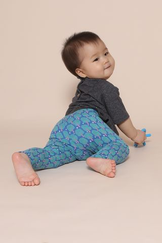 PlayDate |  Mystical Forest Leggings