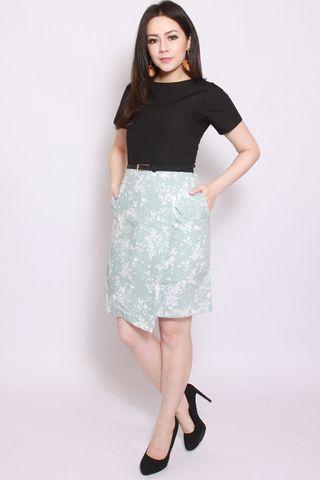 Arie Snow (Tall)