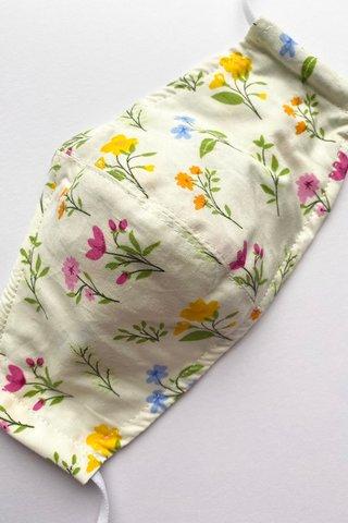 Eden Floral Bundle of 2