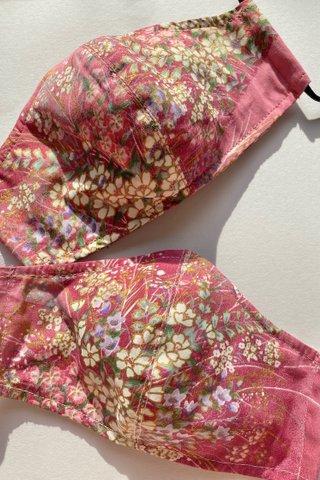 Blush Sakura Shimmer