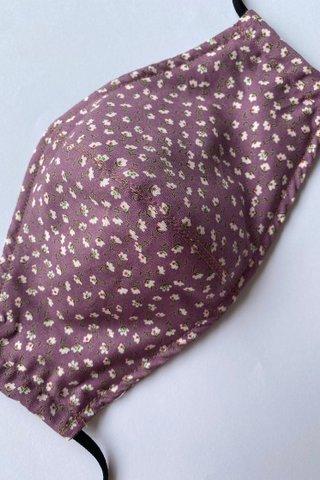 Lavender Masks - Bundle of 2