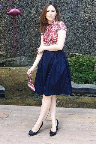 Ciara Orient (Tall)