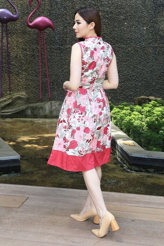 Hydria Orient (Tall)